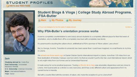 IFSA blog 8.5.13 1